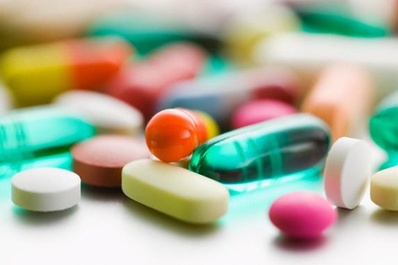 vitaminy-pri-nervnoy-voxbudimosty