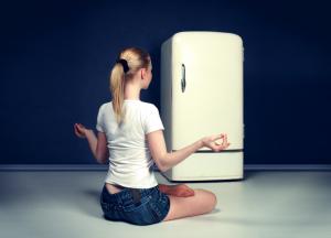 fridge-1024x738