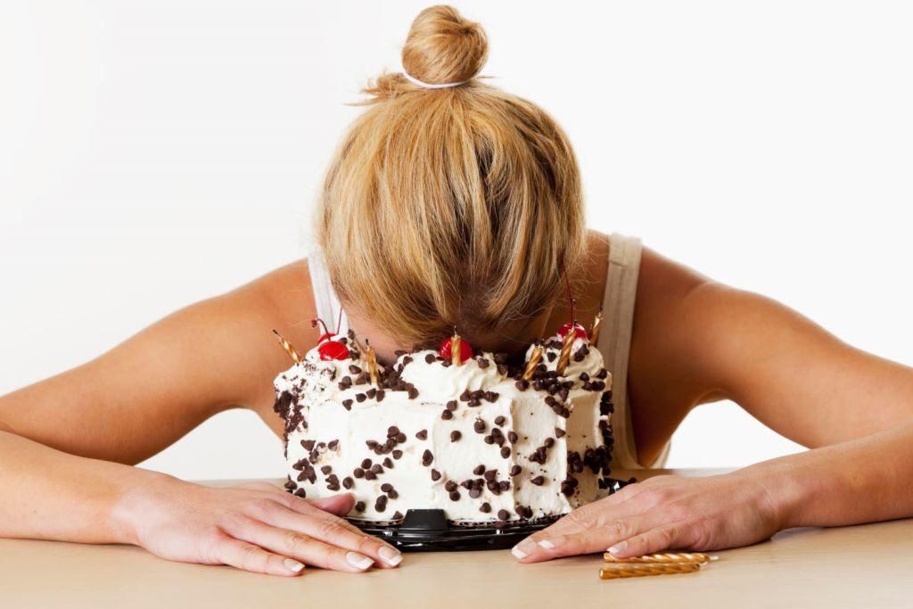 как похудеть с помощью перца